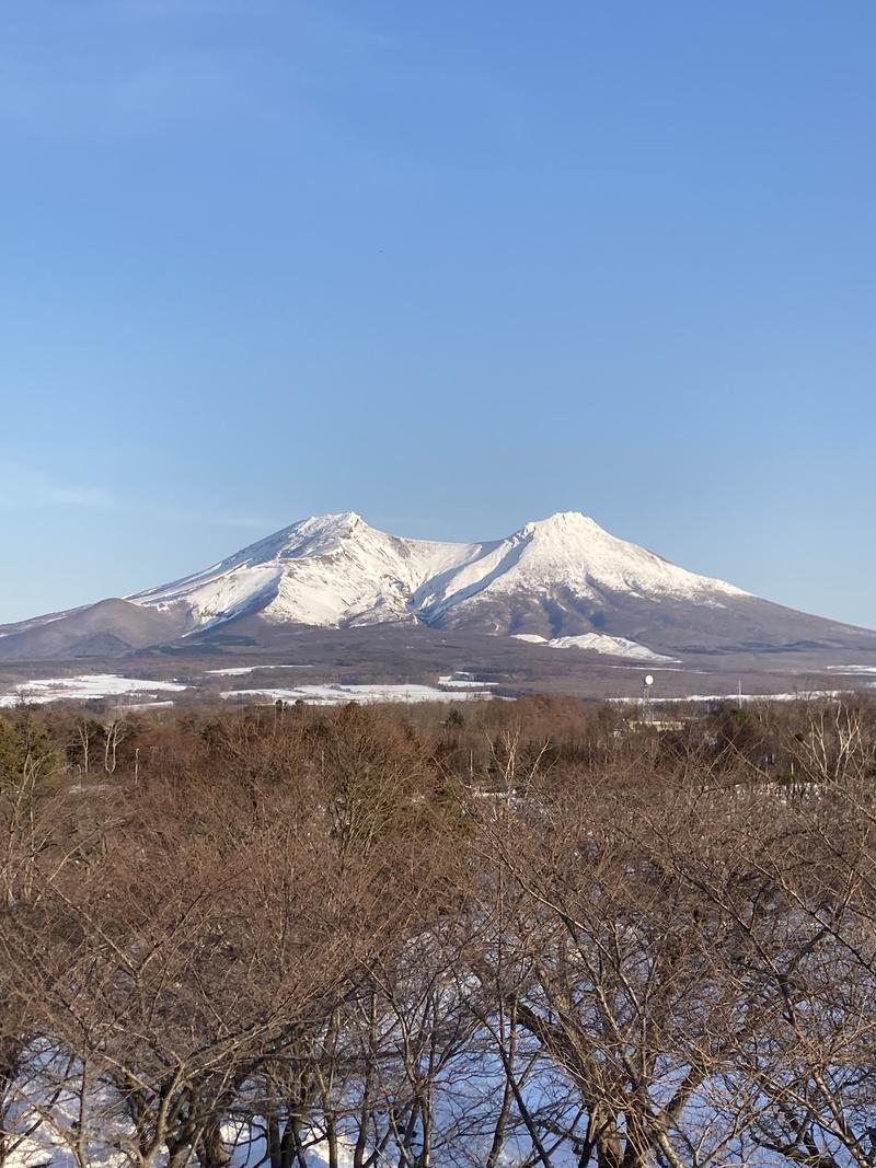 北のフロラーさんの駒ヶ峯温泉 ちゃっぷ林館のサ活写真