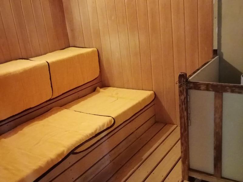 ホテルパーレンス小野屋 写真ギャラリー1