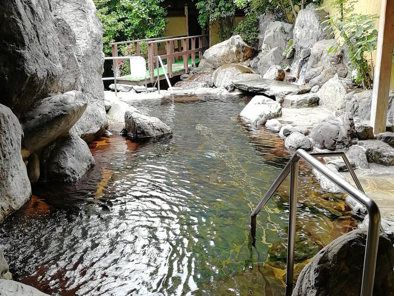 ホテルパーレンス小野屋 写真ギャラリー4