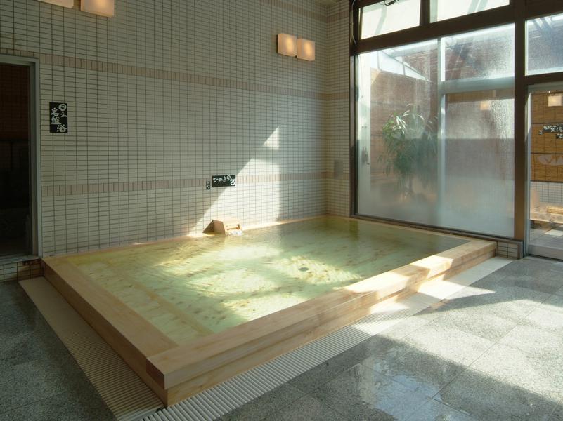 東道後温泉 久米之癒 写真ギャラリー3