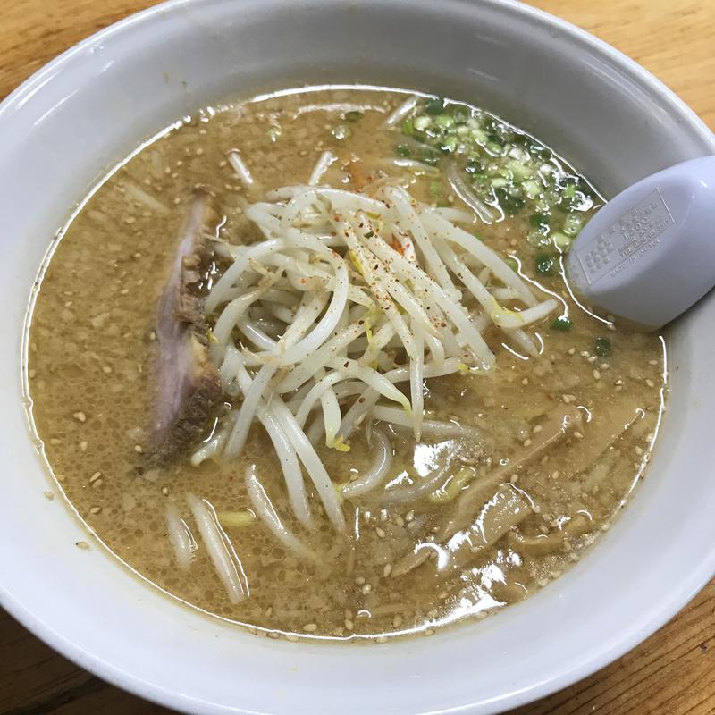 ゆこ丸さんの天然温泉 湯舞音 龍ケ崎店のサ活写真