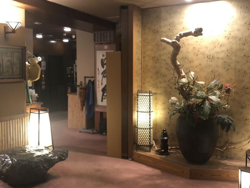 ホテル江戸屋 写真ギャラリー2