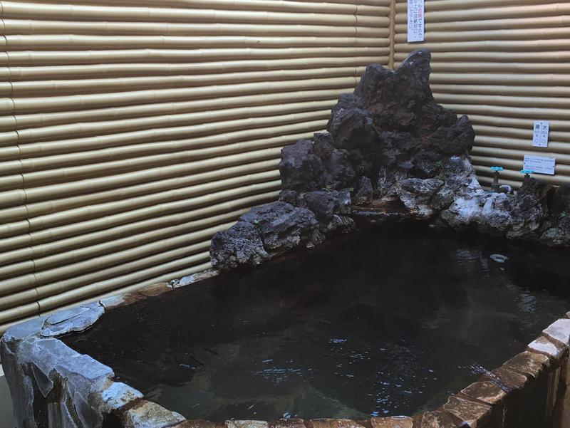 ホテル江戸屋 写真ギャラリー4
