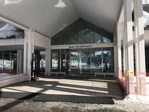 星野リゾート トマム 木林の湯 写真