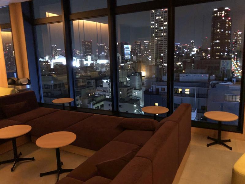 カンデオホテルズ大阪なんば 写真ギャラリー1