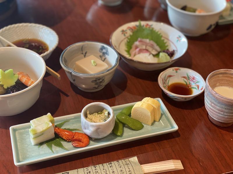 小籠包さんのベッセルホテルカンパーナ京都五条のサ活写真
