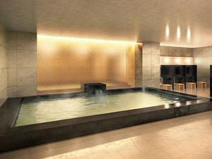 ベッセルホテルカンパーナ名古屋 / Vessel Hotel Campana Nagoya 写真