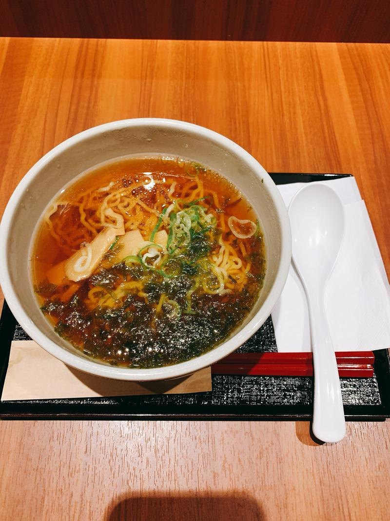 いずみさんの浪華の湯 ドーミーイン大阪谷町のサ活写真
