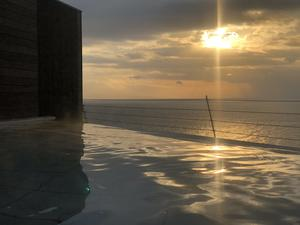 熱川プリンスホテル 写真