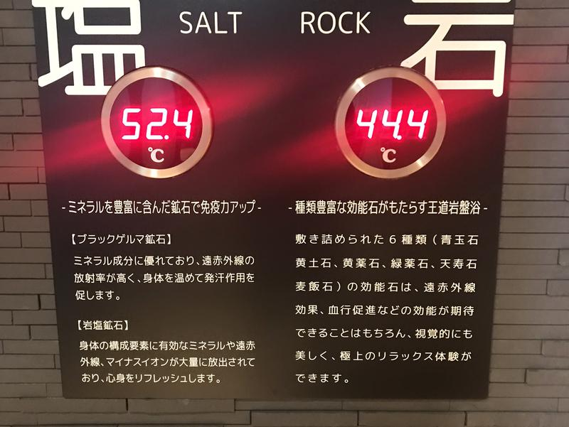 SPA&HOTEL水春 松井山手 写真ギャラリー2