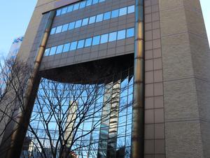 仙台市 シルバーセンター 写真