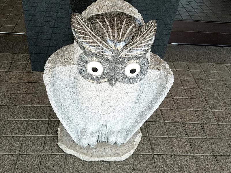 健康ハウス木野温泉 写真ギャラリー2
