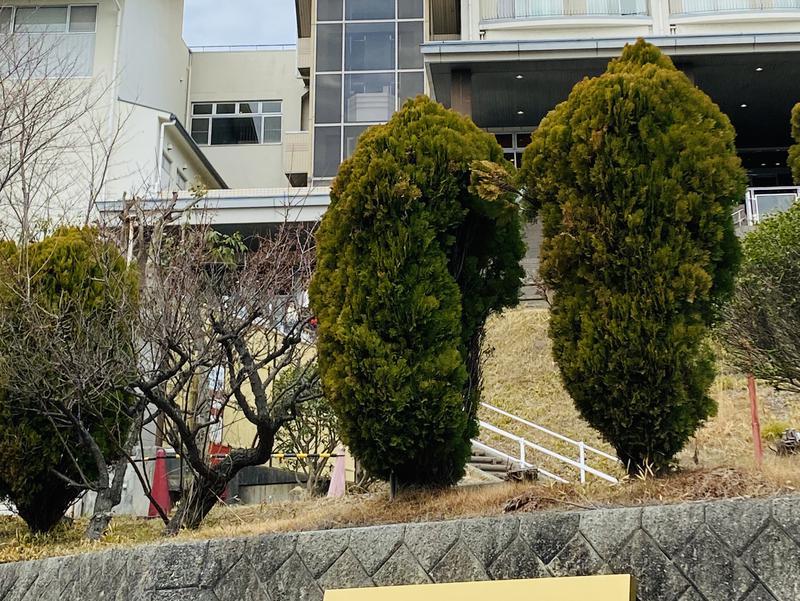 新舞子ガーデンホテル 写真ギャラリー1