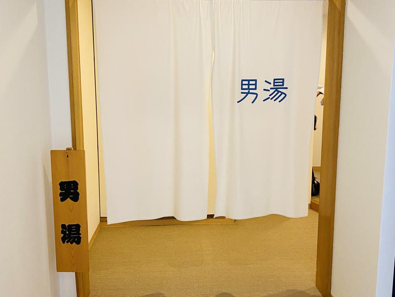 新舞子ガーデンホテル 写真ギャラリー2