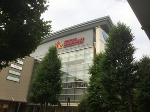 ルネサンス 経堂 写真