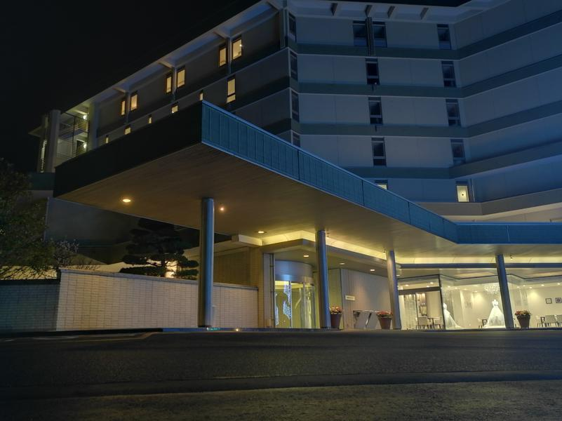 唐津シーサイド温泉 (唐津シーサイドホテル 西館) 写真ギャラリー1