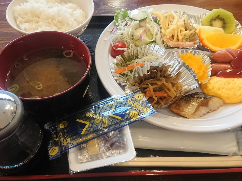 坊城温泉らら(高松サンロイヤルホテル) 写真ギャラリー4