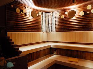 プレミアホテル-CABIN-帯広 写真