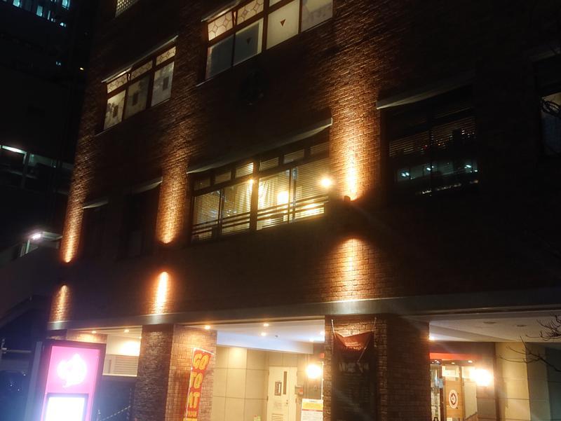 RAKU SPA 1010 神田 写真ギャラリー6