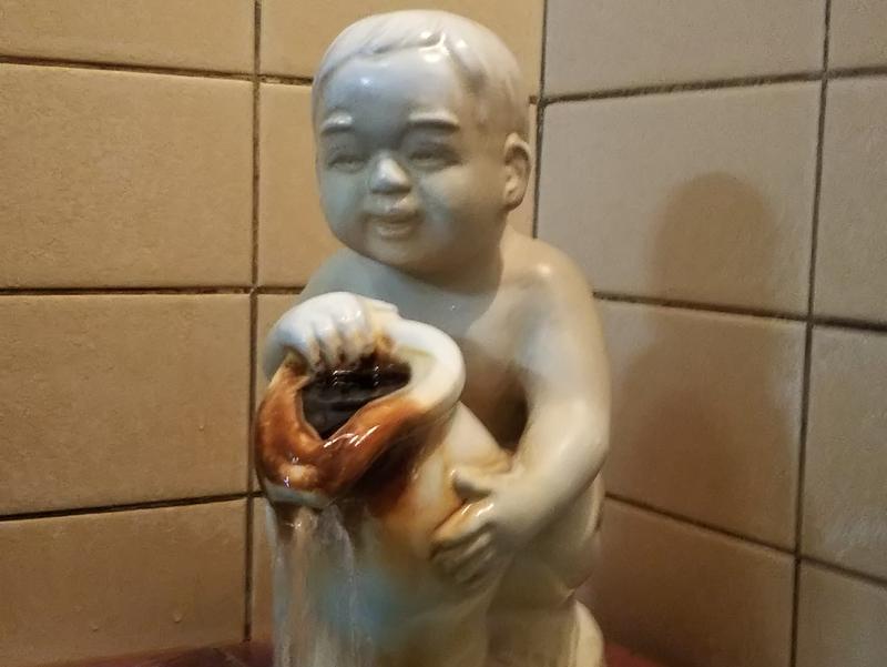 日比津温泉 写真ギャラリー2
