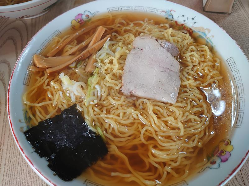 kousyuumaruさんの瀬峯坂温泉 宝珠の湯のサ活写真