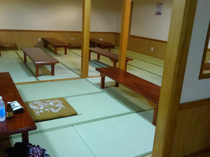 永岡温泉 夢の湯 写真ギャラリー2