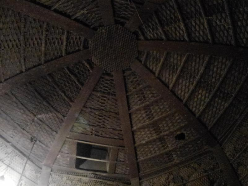 東大寺別院 周防阿弥陀寺 写真ギャラリー2