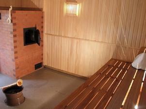 Mari-Jari Sauna and Spa Centre (タイ・パタヤ) 写真