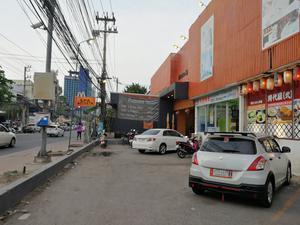 i SPA Sauna & Spa Pattaya 1号店 (タイ・パタヤ) 写真