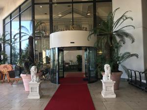 伊豆熱川温泉 ホテルカターラ RESORT&SPA 写真
