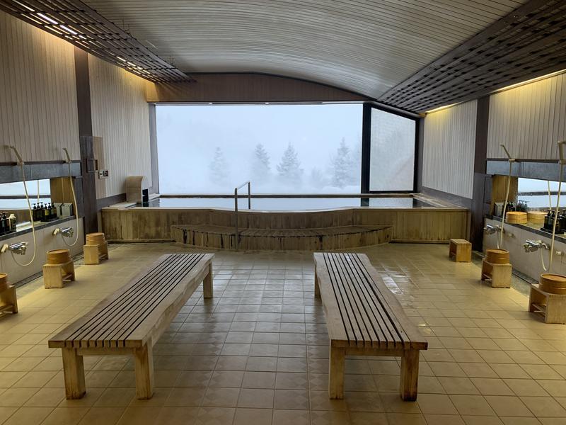 リゾートパーク ホテルオニコウベ 写真ギャラリー2