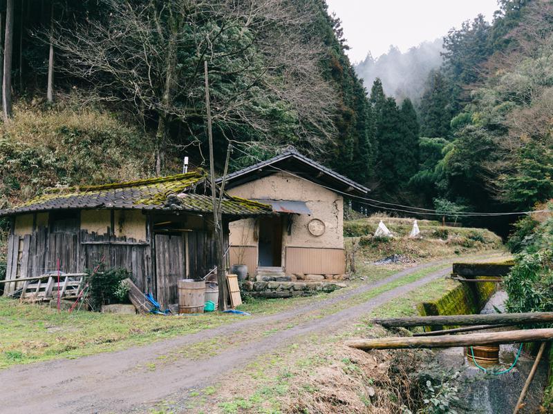 パブリックハウス アンド サウナ 久米屋 写真
