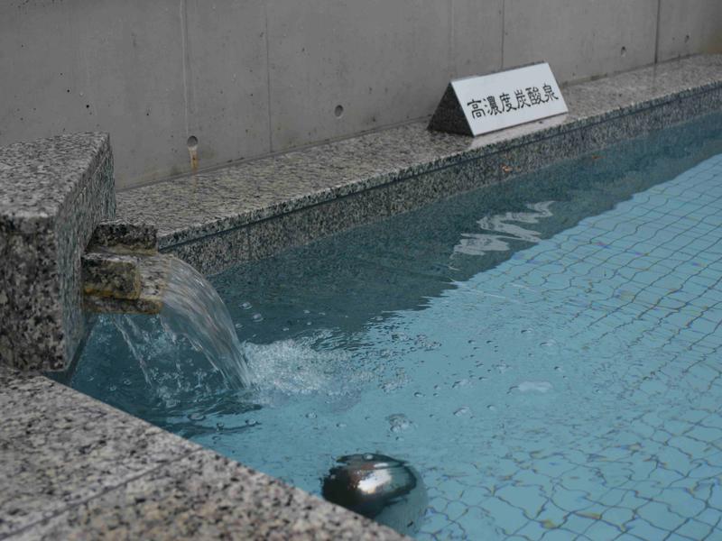 宮の街道温泉 江戸遊 写真ギャラリー4