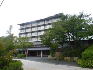 川棚グランドホテル お多福 写真