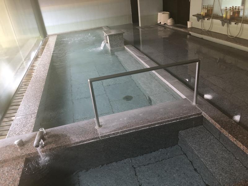 ホテル城ヶ倉 写真