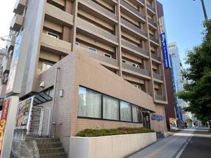 萩の湯 ドーミーイン仙台駅前 写真