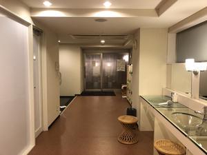 HOTEL INSIDE 沼津インター 写真