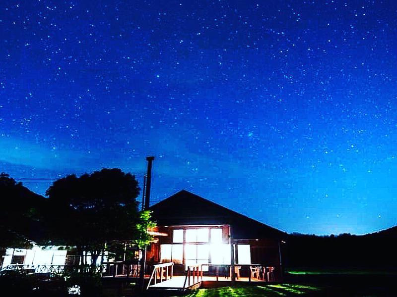 七時雨山荘 写真ギャラリー4
