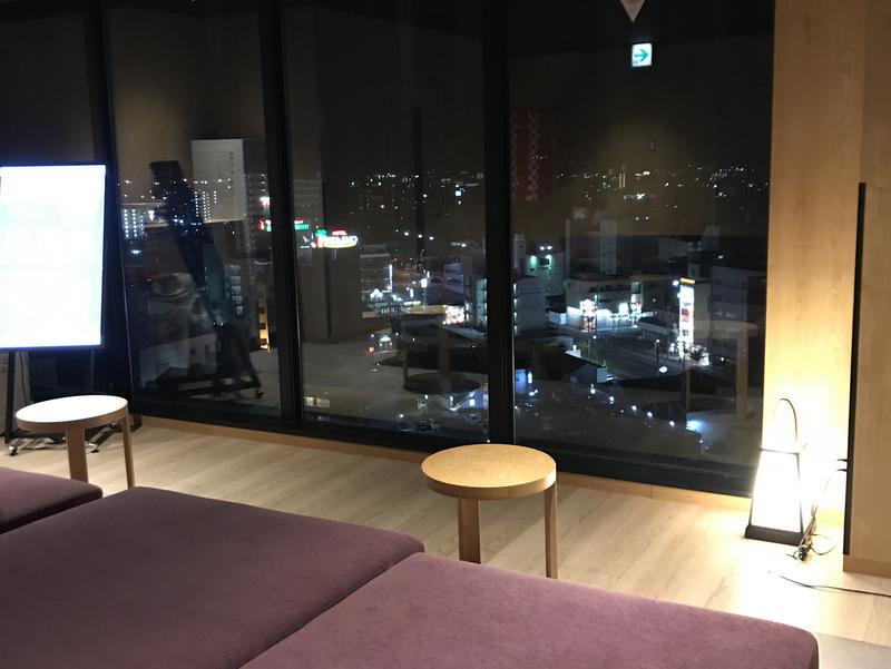 カンデオホテルズ福山 写真ギャラリー1