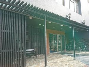 ホテルクラウンヒルズ姫路 写真