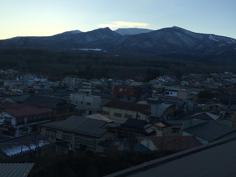 旅館三治郎 写真ギャラリー1
