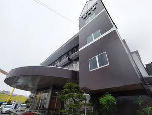 ホテル輝泉荘 写真