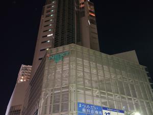 セントラルフィットネスクラブNEXT21 写真