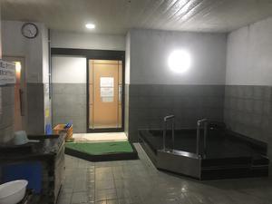 国民宿舎 ボルベリアダグリ 写真