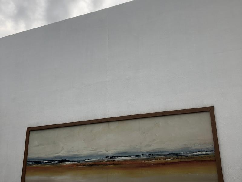 多宝の湯 ドーミーイン新潟 写真ギャラリー3