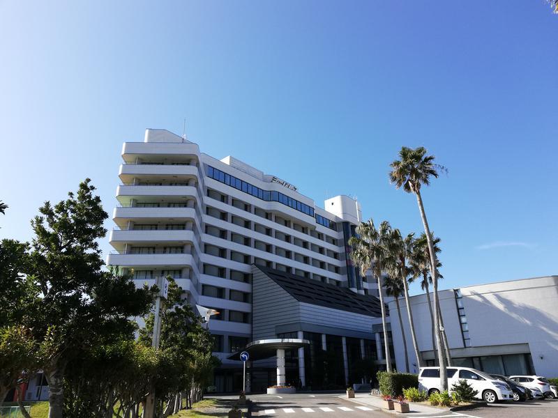 アクアの湯 BALI (ホテル シーパレスリゾート) 写真