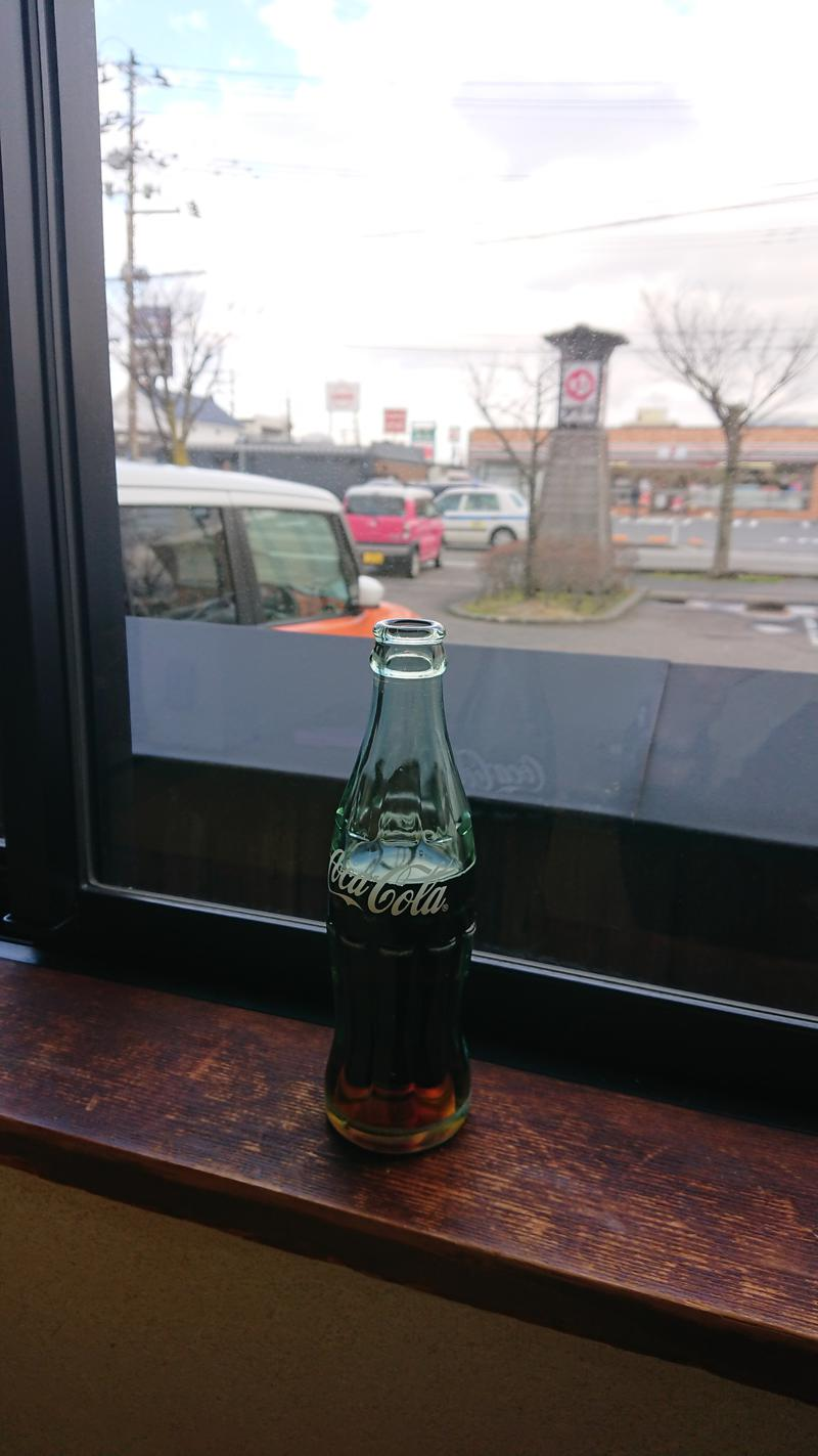 ビール大好きさんさんの極楽湯 女池店のサ活写真