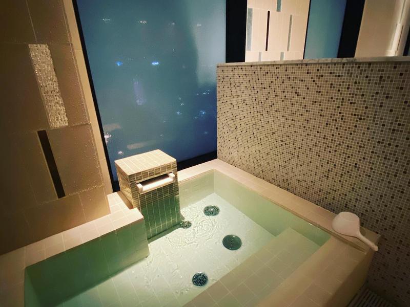 カンデオホテルズ東京六本木 写真ギャラリー2
