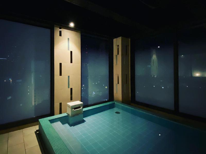 カンデオホテルズ東京六本木 写真ギャラリー3