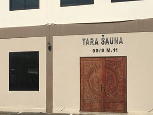 TARA SAUNA(タイ パタヤ ) 写真